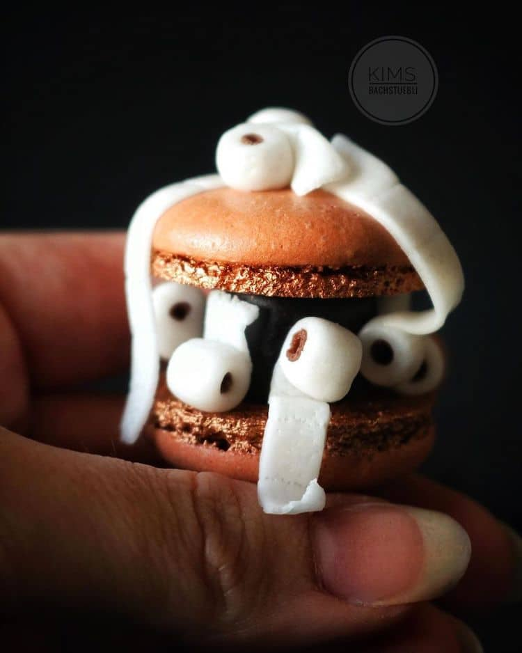 Art comestible